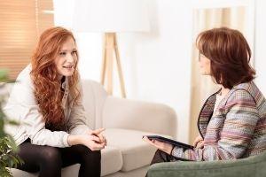 Se faire aider par un thérapeute pour le stress et l'anxiété-min