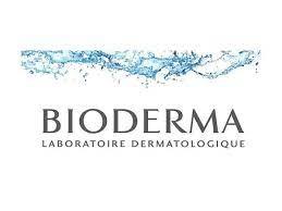 Bioderma Laboratoire pharmaceutique Français
